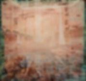 93 Sausalito-Dimension John B Photo Full