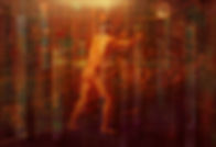 303 Man with Blindfold III Full Screen.j