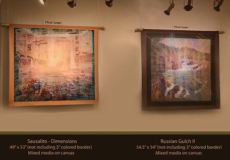 Photo of Paintings at Edgewater No Books Small JPeg.jpg