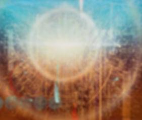 233 Space - Interpritation of the Unifie