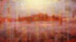 244 Angel Island-Unified Field Full Scre