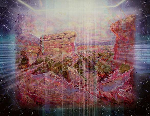 212 Flat Rock-Dimension III J Birchard F