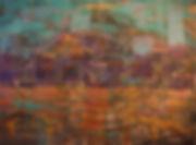 57 Chico Buttes I Full Screen 72ppi.jpg