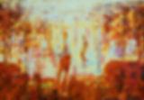 96 Downtown-Dimension J Birchard Full Sc
