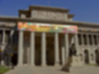 Horizontal Banner on Museum.jpg