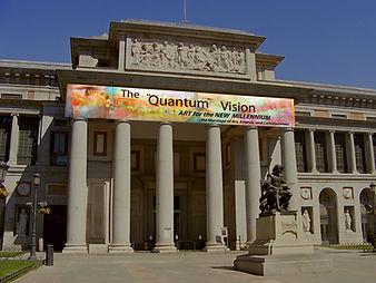 Horizontal Banner on Museum.jpg