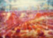 214 San Ildefonso Pueblo V Full Screen 7