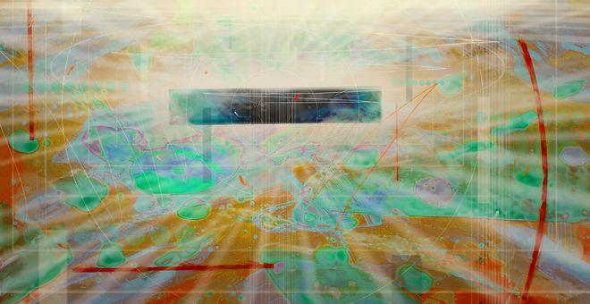 231 Kinetic Poem IV Inner Space Full Scr