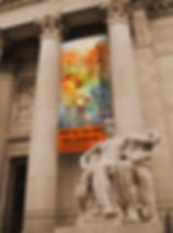 Verticle Banner by Statue copy.jpg