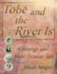 Book Cover with Medals from Andrew JPeg.