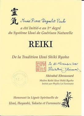 Reiki - Degré 1.jpg
