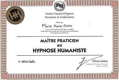 Diplome_Maitre Praticien.jpg