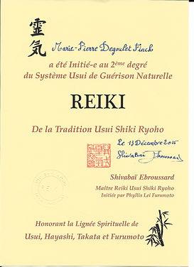 Reiki - Degré 2.jpg