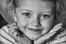 child-1576882_1920.jpg