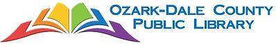 ODCPL logo.jpg