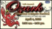 crawdad module-page-001.jpg
