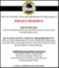 police reserve.jpg
