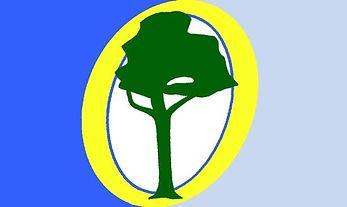 ozarkflag.jpg