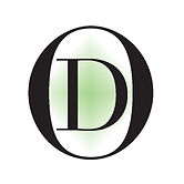 Logo - ODCEDC.jpg