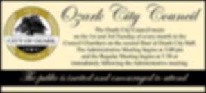 city hall times.jpg