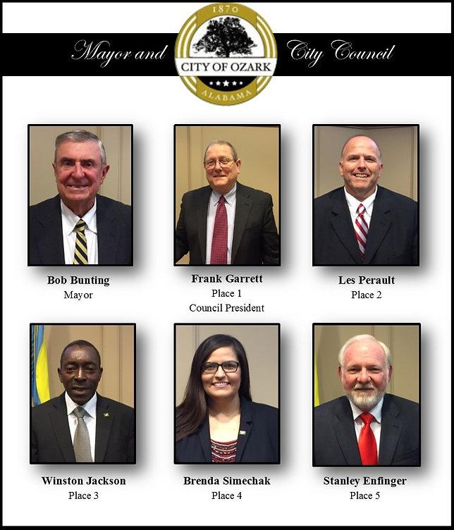 mayor and council.jpg