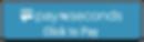 pns3-logo-button-color.png