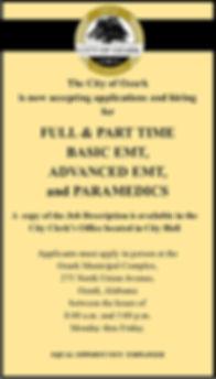 APRIL PARAMEDICS EMT .jpg