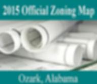 2015 Zoning Map Icon.jpg