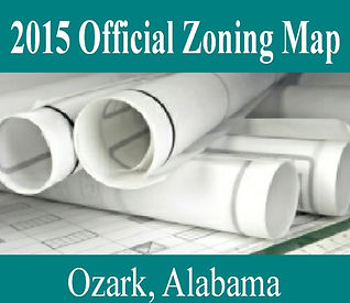 2015 Zoning Map Icon.jpg