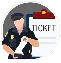 car-accident-ticket.png