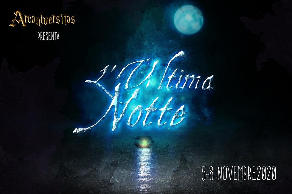 L_Ultima Notte.jpg
