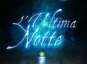 L_Ultima%20Notte_edited.jpg