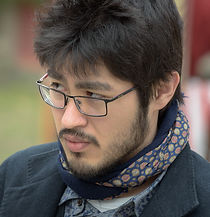 Federico Yang Maoloni.jpg