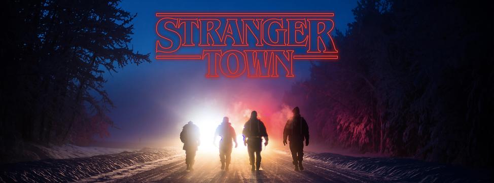 01 - Stranger Town - header-st.png