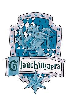 Glauchimaera.jpg