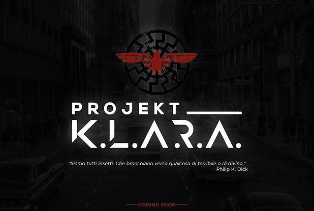 [PK] Poster 1.jpg