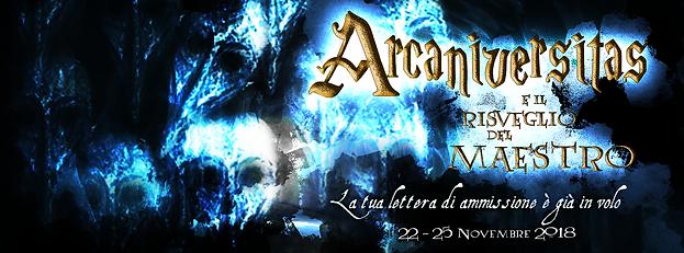 locandinaA4.png