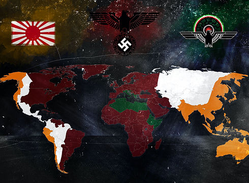 [PK] Mappa del mondo - render.jpg