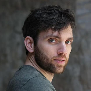 Matteo Munari
