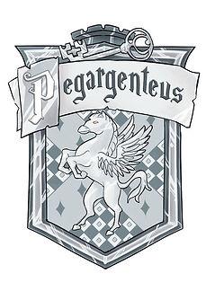 Pegargenteus.jpg