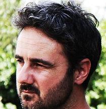 Matteo Merialdo.jpg