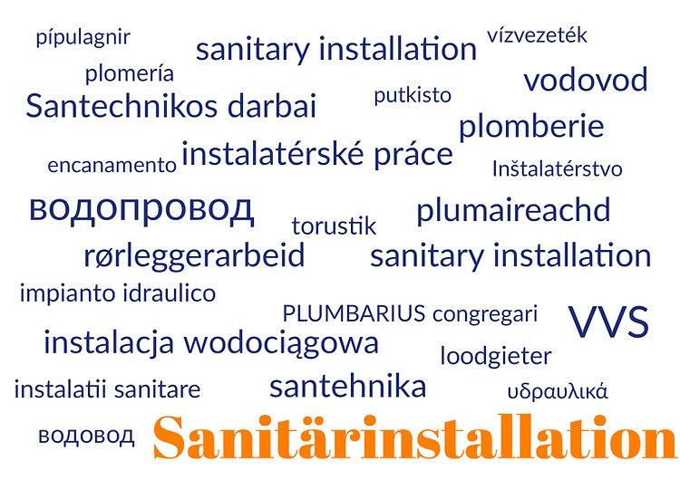 Sanitaerinstallationdeckblatt.jpg
