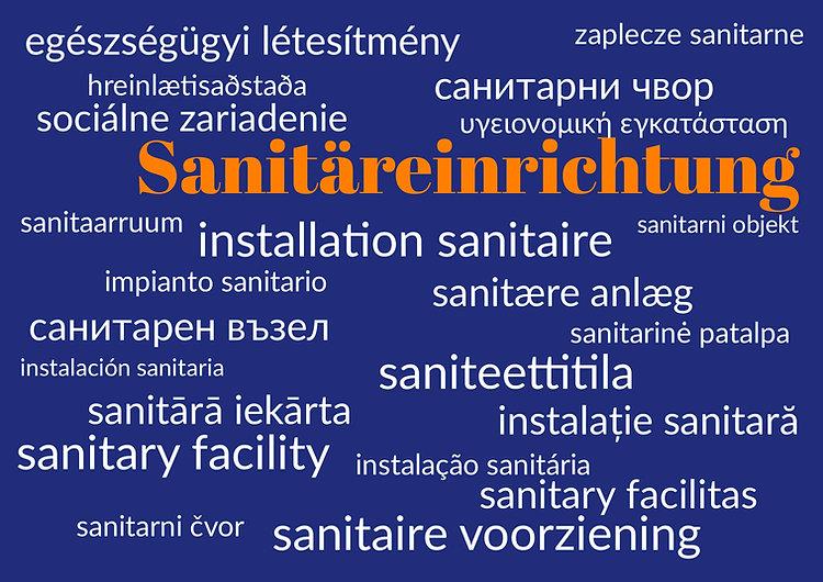Sanitaereinrichtungdeckblatt.jpg