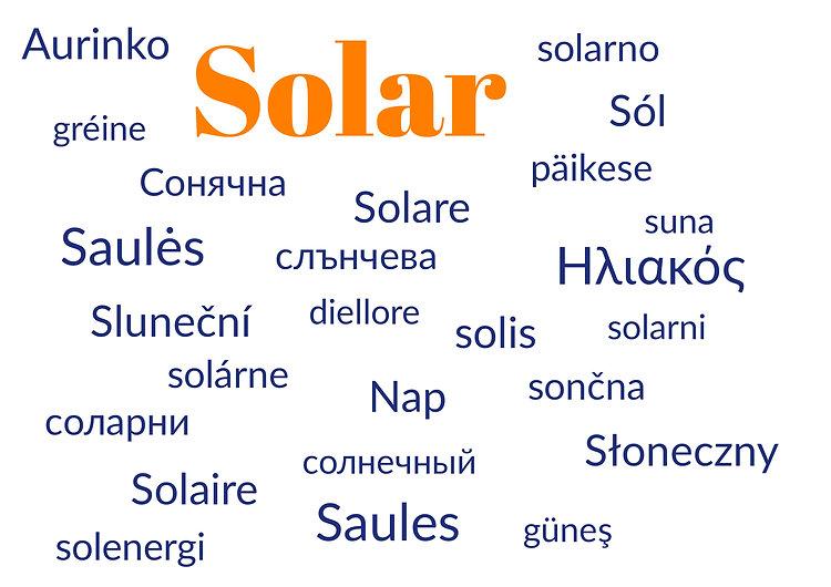 Solardeckblatt.jpg