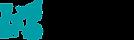 Zignotch logo - plain.png
