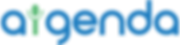 aigenda-Logo.png