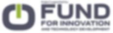 FITR-logo-web.png