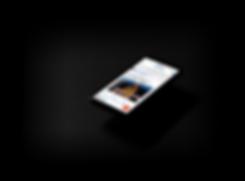 iphonex-aigenda_3.png