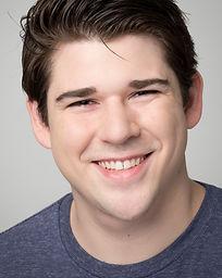 Brandon Homan (2).jpg