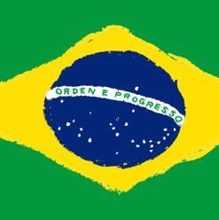brasil_c-01.jpg
